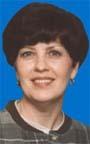 Judy Clawson (Anderson)