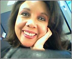 Tracy Kay (Hamilton)