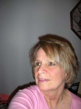 Denise Graven  (Bell)