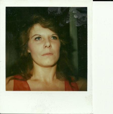 Linda Kountz (Kessler)