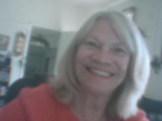 Karen Bauman (Keegan)