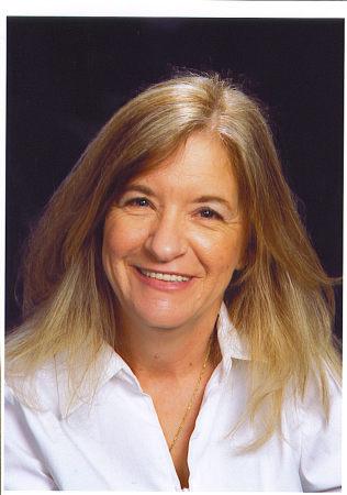 Pamela Cervantes (Orr)