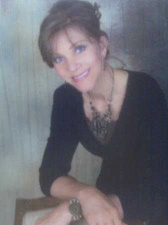 Mary Wittmann (Schmitt)