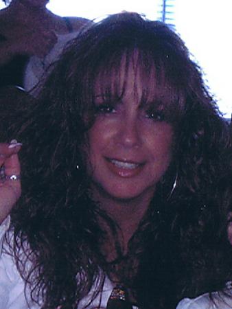Deborah Lathen (Miller)