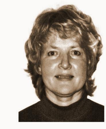 Deborah McDaniel (Clark)