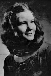 Kathleen Hayes  (Pigg)