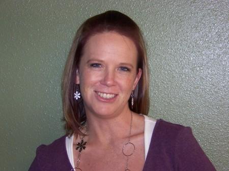 Sherry Fischer (Elliott)