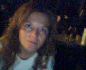 Cynthia Roberts  (Ross)