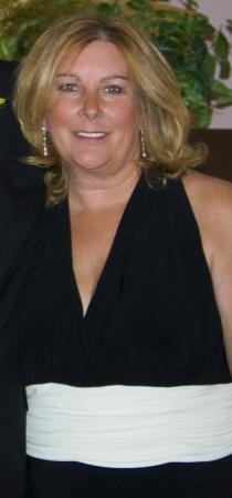 Patricia Schmidt (Sullivan)