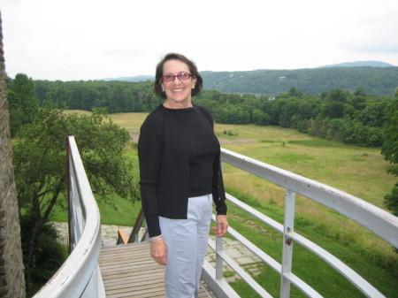 Bonnie Rice (Schreiber)