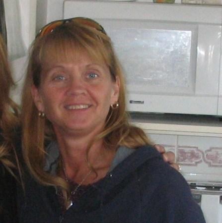 Teresa Hulowski (Foss)