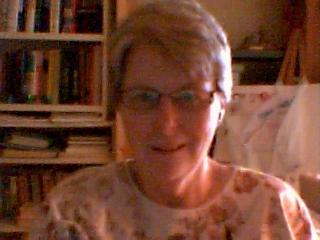 Linda Saucerman (Kent)