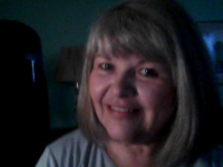 Charlene English (Myers)