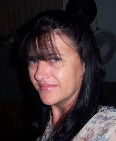 Rebecca Villanueva (Turner)