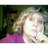 Maureen Barone (Sullivan)