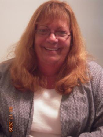 Kim Daniels  (Watson)