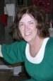 Linda Hogg (Parker)