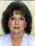 Kathy Winchester (Blackman)