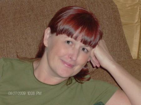 Brenda Billings  (Turney)