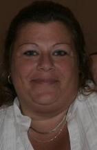 Diana Mayse (Wilson)