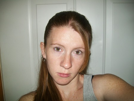 Melissa Rogers (Martin)