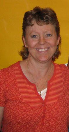Michele Pirtle  (Kirwan)