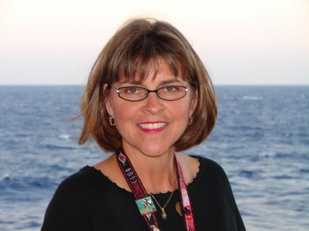 Michele Hagstrom (Baker)