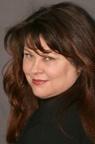 Valerie Gomer (Wilson)