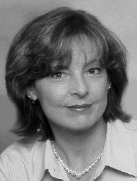 Susan Wasilewski  (Lewis)