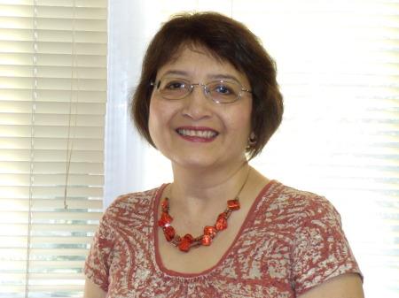 Elizabeth Fonseca  (Lopez)