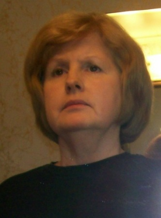 Judy Roberts (Jackson)