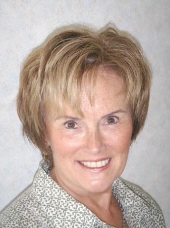 Teresa Gilmour (Miller)