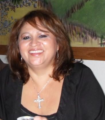 Anna Campos (Gonzales)