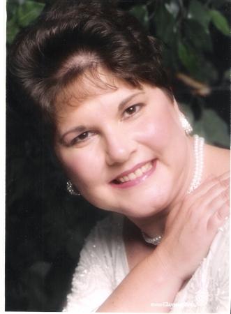 Karen Lewis (Jackson)