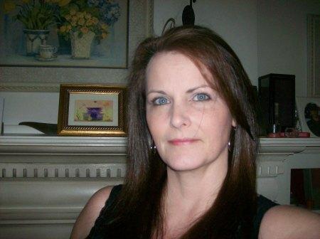 Pamela Taylor (Conley)