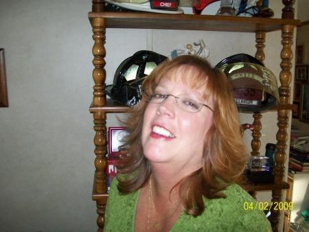 Denise Clanton  (Alexander)