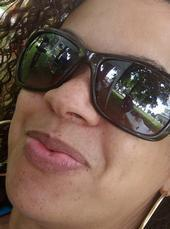 Milagros Aldridge  (Martinez)
