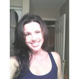 Pamela Jordan (Jackson)