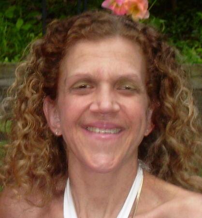 Lisa Martin (Shippey)