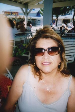 Linda Munoz Address Phone Number Public Records Radaris