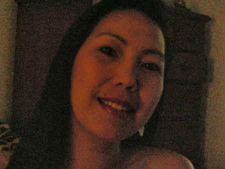 Lisa Diaz (Medina)