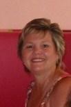 Kathy Reinertsen (Powell)