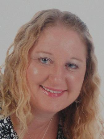 Angela Haury (Davidson)