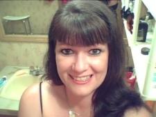 Brenda Urbanski (Carter)