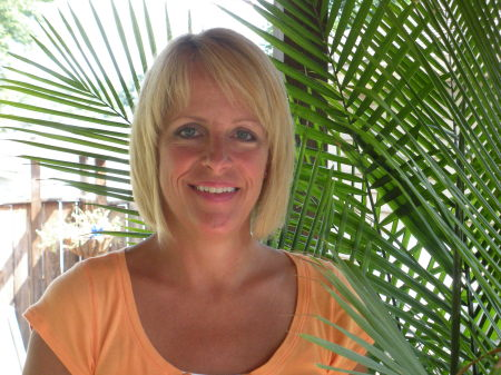 Brenda Rundquist  (Davis)