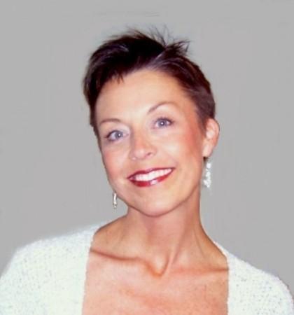 Linda Skura (Clark)