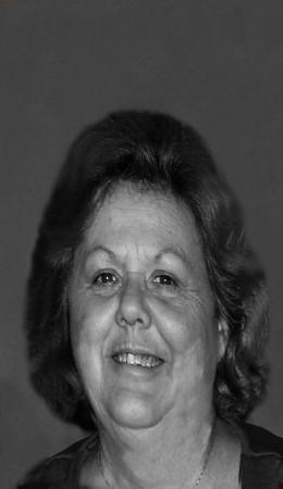 Beverly Gardner (Davis)