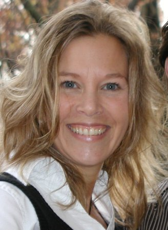Dorothy Przyborowski  (Schumacher)