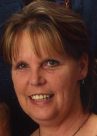 Denise Weaver (Hamilton)