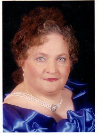 Linda Taylor  (Watson)